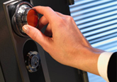 Affordable Locksmith Services  (866) 273-6501
